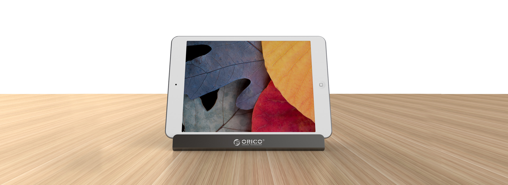 ORICO Universal Docking Station for Cellphone and Tablet