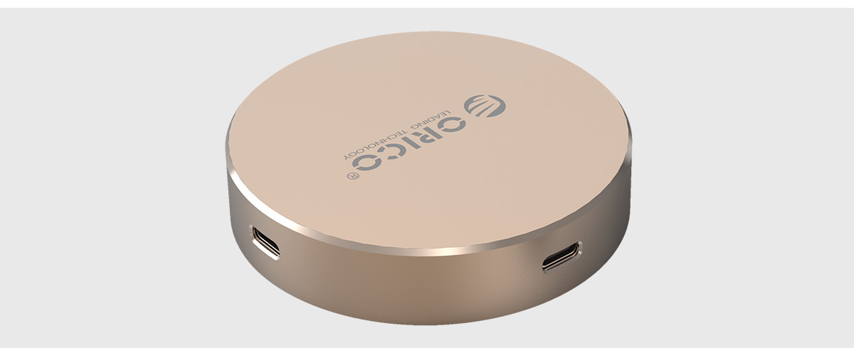 the hub is made of metal material, plating process on the surface.