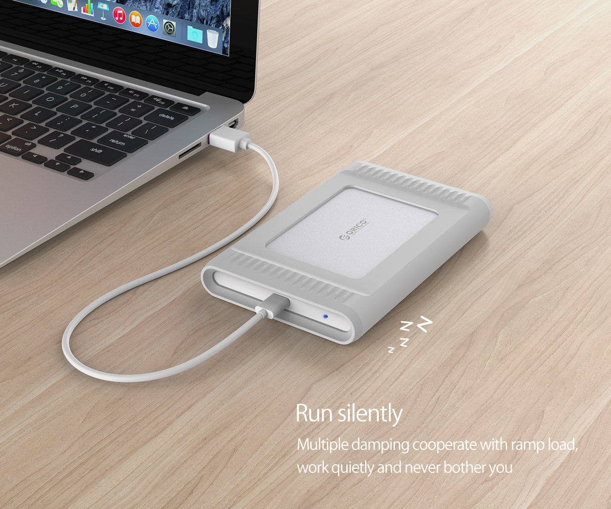 widely compatible with Windows, Mac, Linuv and other mainstream systems