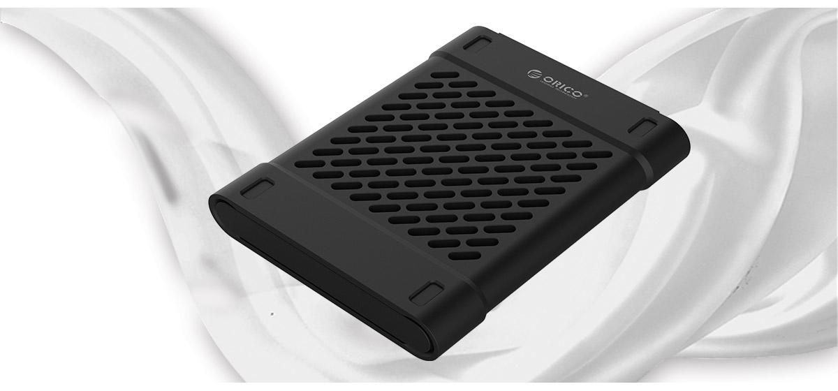 Silicone protective case, safe and comfortable