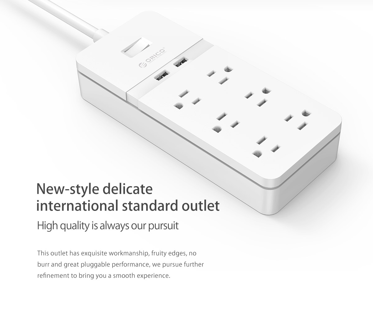 new-style delicate international standard outlet