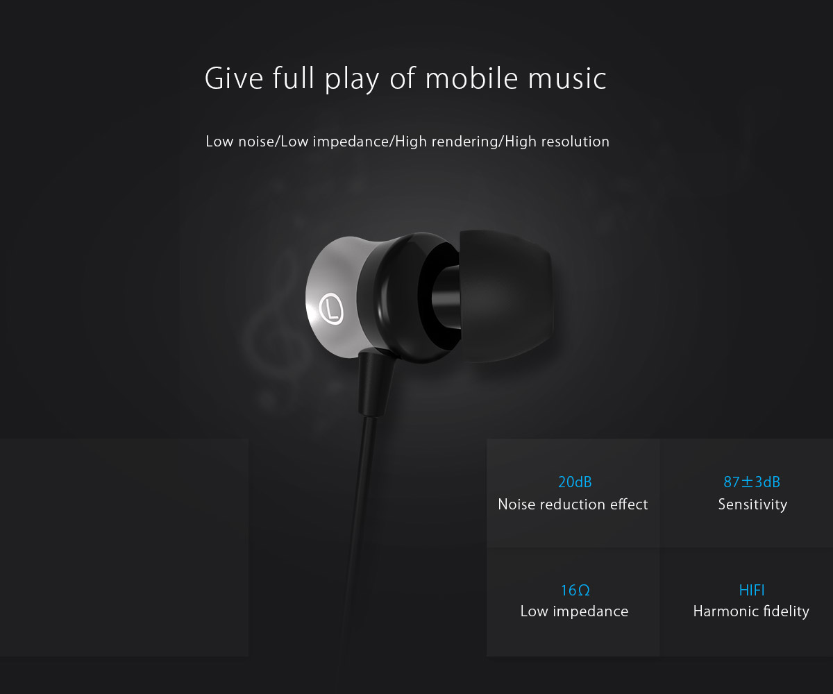 give full play of mobile music