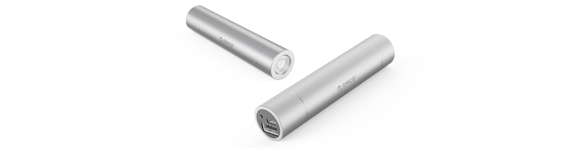 Advanced LG battery cell