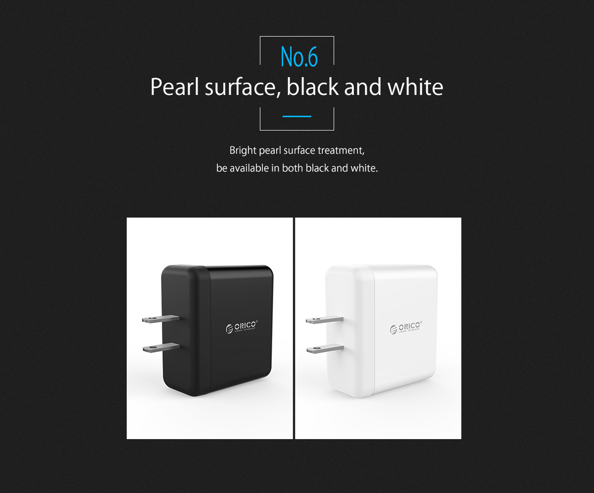 peral surface,black and white