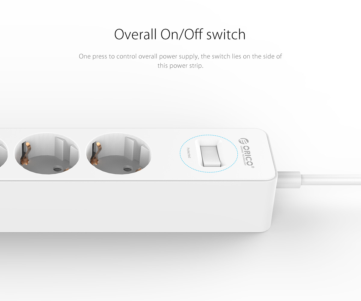 overall on/off switch